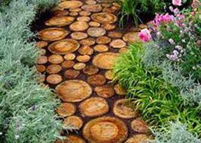 Landscaping Pensacola FL - Landscape Design - Krob Landscape